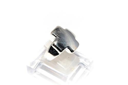 anillo de plata 925  guilad rso14