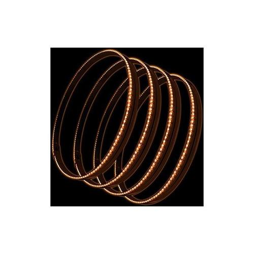 anillo de rueda iluminado led de iluminación de oracle 4215-