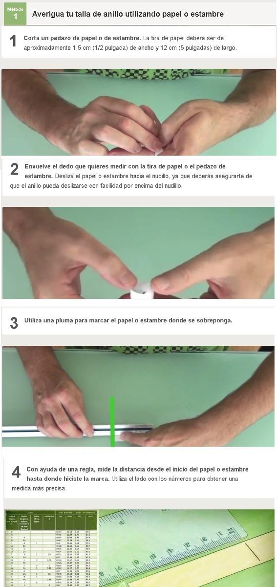 Excepcional Uñas Negro Dedo Roto Composición - Ideas de Pintar de ...