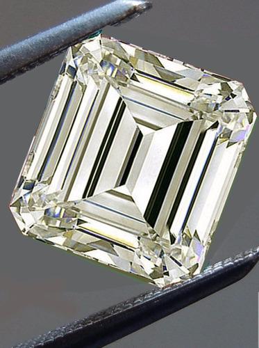 anillo esmeralda oro