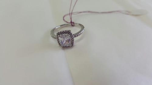 anillo fantasía hermoso!!