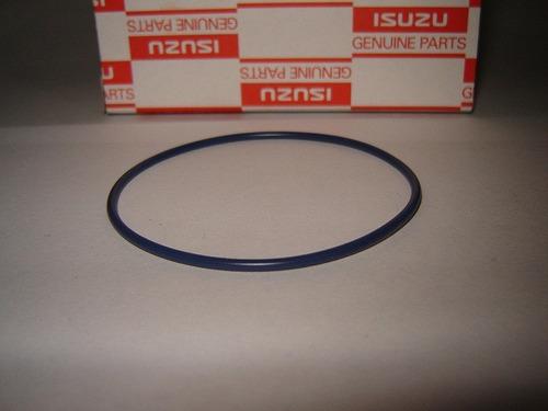 anillo goma bomba vacio isuzu 1.8/1.5/1.7/2.5/2.8