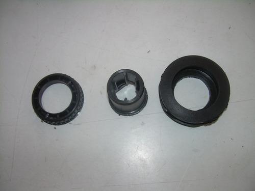 anillo goma  volante columna direccion ford sierra 84/94 org