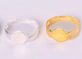 c13f4ece4038 Proveedores De Material Para Bisuteria Df - Joyas y Relojes en Estado De  México en Mercado Libre México