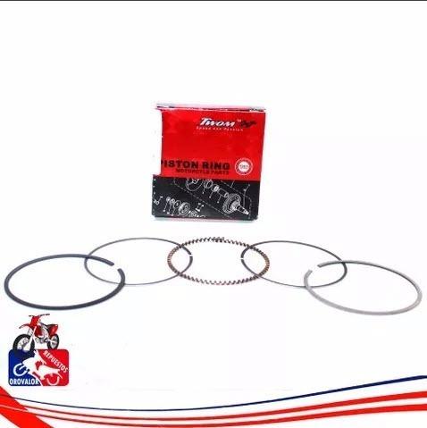 anillo juego matrix elegance standar repuestos orovalor