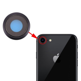 06a942301 Lente Iphone 5s Camara - Repuestos para Celulares en Mercado Libre Venezuela