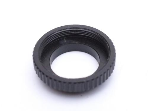 anillo m0.25 a rms -usado- efe9