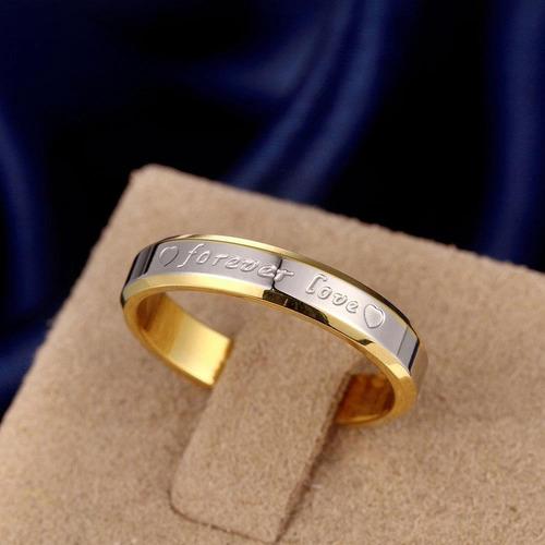 anillo matrimonio, compromiso, enamorados forever love