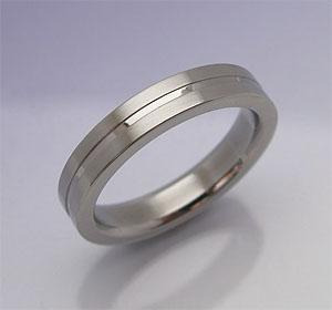 anillo o argolla de acero de 4mm. (4-36) ipod vv4