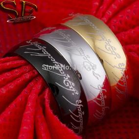 b9f9045fe3e0 Avon Lord - Joyas y Relojes en Mercado Libre Argentina