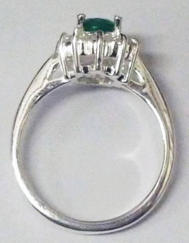anillo oro joyas