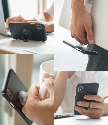 anillo para celular