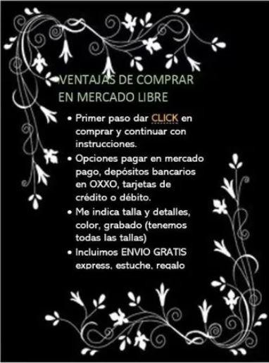 fbd498625625 Anillo Para Dama Corazones Flor 10k Oro -   1