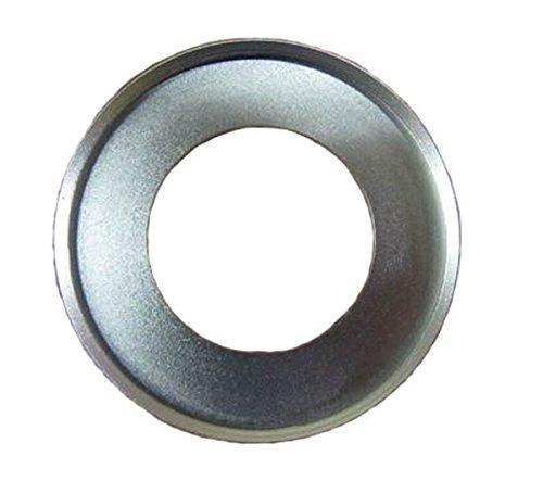 anillo paso 24 mm a 37 mm