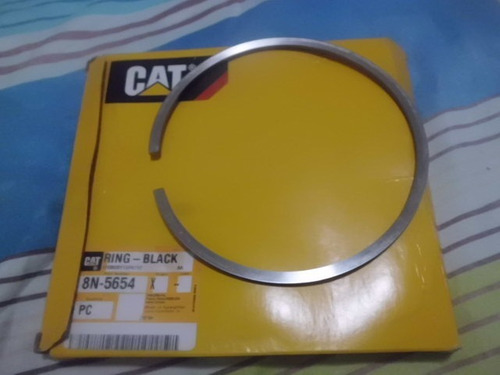 anillo piston motor cat  d342 8n5654 o 6n5025