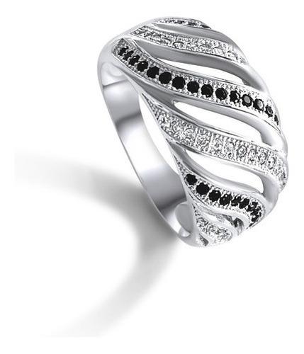 anillo plata 925 encanto / aranyjoyas