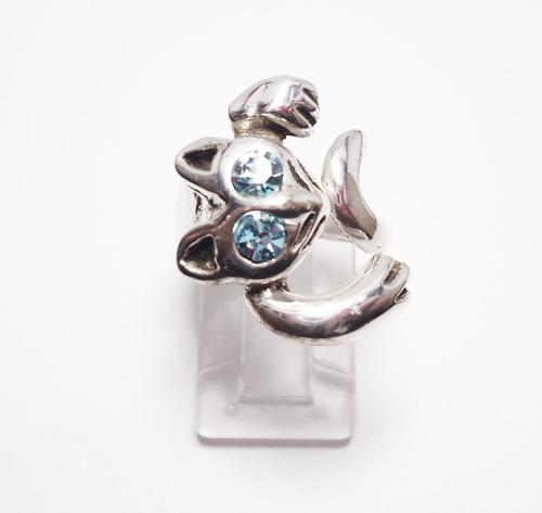 anillo plata anillo plata