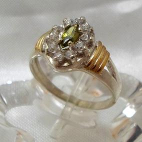 81bc87f42337 Circones - Anillos de Oro y plata en Mercado Libre Argentina