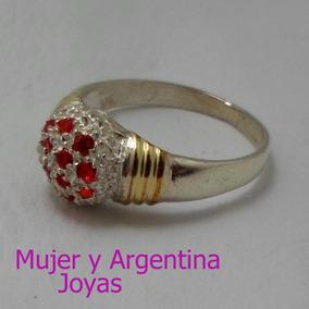 de56390b14ce Anillos De Matrimonio Acero Y Oro Precios Argentina - Joyas y ...