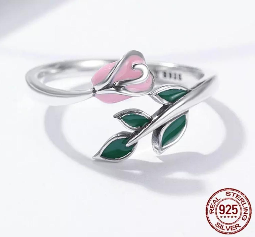 52e5618869bb anillo plata italiana ley 925 despacho gratis a todo chile. Cargando zoom.