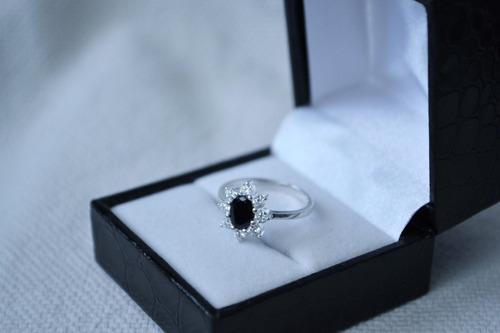 anillo plata lady di (cadena,pulsera)