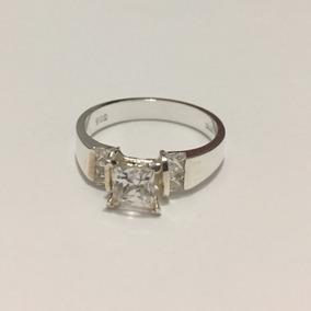 6c7284395a34 Tequila Ley.925 Reposado - Anillos Diamantes en Mercado Libre México