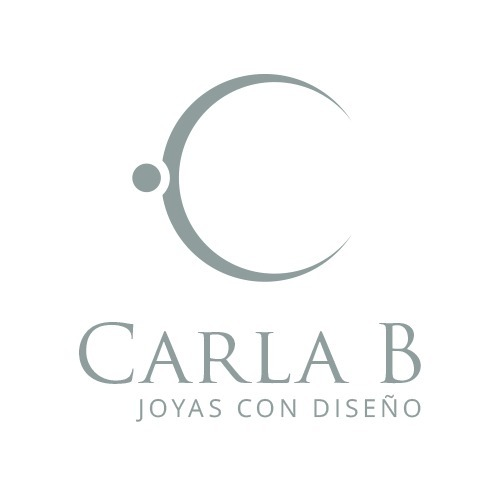 Anillo Plata Y Oro Cubics Y Corazones Dia De La Madre
