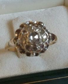 24a7e6074e88 Diamantes Joyas en Mercado Libre Uruguay