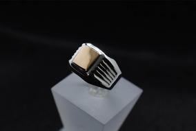 Anillo Smart Ring - Joyería Anillos Otras Piedras en Mercado