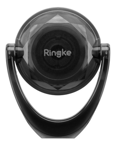 anillo soporte para celular ringke prism ring original