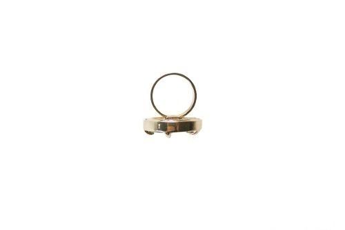 anillo synergy ojo de tigre acc411b-am15