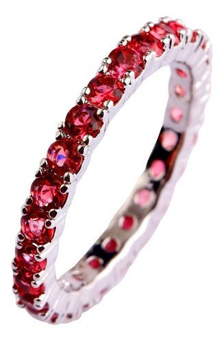anillo talles grandes talles especiales xl xxl xxxl xxxxl