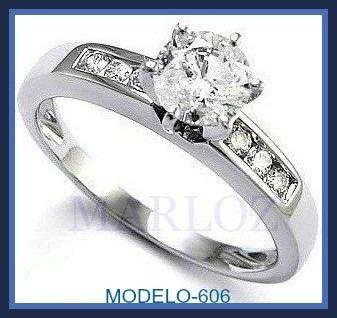 anillo y par argollas oro plata  envio y estuche gratis