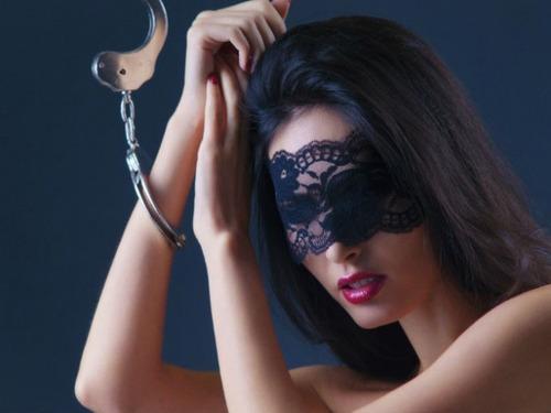 anillo/accesorios - esposas - sexshop tentaciones - sex shop
