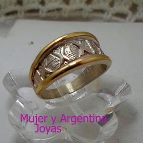 7924b1d0d01a Numeros De Oro Hoy - Joyas y Bijouterie en Mercado Libre Argentina