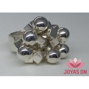 17e0a4347613 Fabricantes De Joyas De Plata 925 Precio X Gramo X Mayor - Joyas y ...