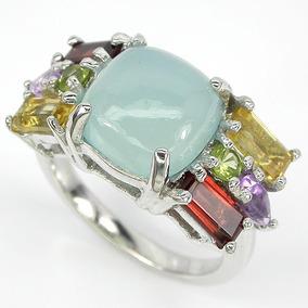 a9b879066f0e Venta De Anillos De Compromiso En Celaya - Anillos Diamantes en ...