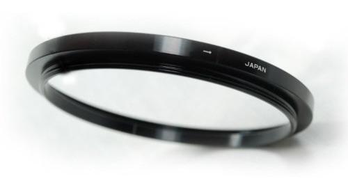 anillos  adaptador ampliador reductor ø marumi seleccionar medida