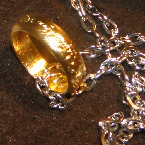 anillos anillo anillo los
