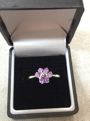 anillos anillos plata