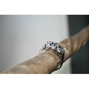 f951b509db22 Cintillo Oro Con Diamante - Joyas Antiguas Anillos Antiguos ...