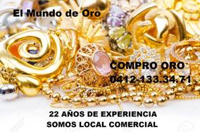 01f648aa0fd0 Compra Oro A Mayor en Mercado Libre Venezuela