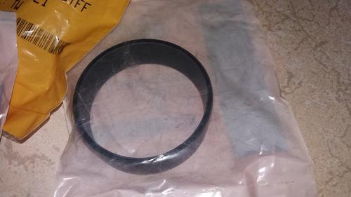 anillos cat ring wear 6h6269