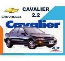 anillos cavalier sunfire motor 2.2 medida 020 sealed power