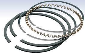 anillos chevrolet 250 marca mahle originales importados usa