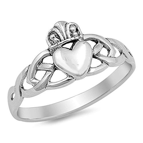 anillos colección de joyas ra calidad anillo