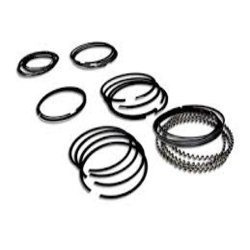 anillos compresor chevrole npr 75mm 0.25/0,50/std (cm)