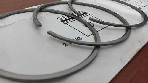 anillos compresor frenos de aire mercedes benz 711 94mm