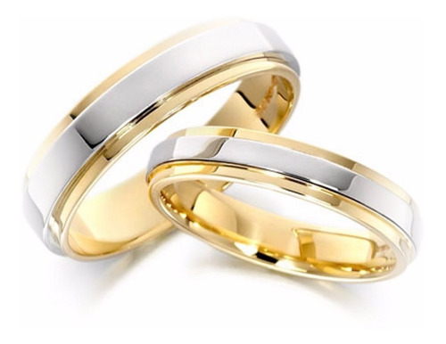 anillos d compromiso ,matrimonio, alianzas d parejas