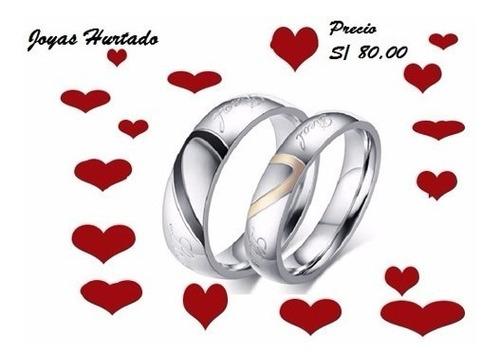 anillos d matrimonio , alianzas d parejas